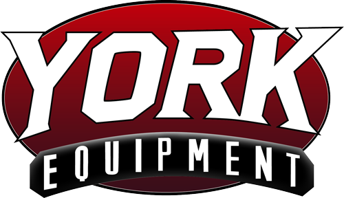 York Equipment Logo